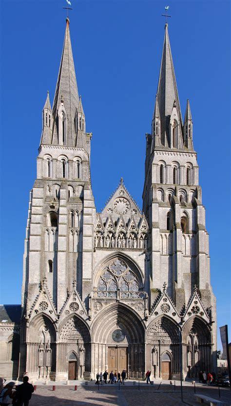 Tapisserie De Lisieux by Cath 233 Drale Notre Dame De Bayeux