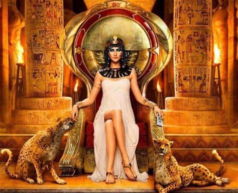 famous forearm jewelry pieces poutedcom cleopatra
