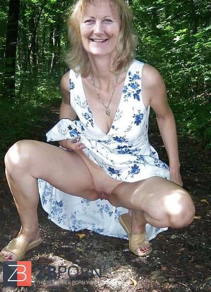 Upskirt Mature Nymphs 1 Zb Porn