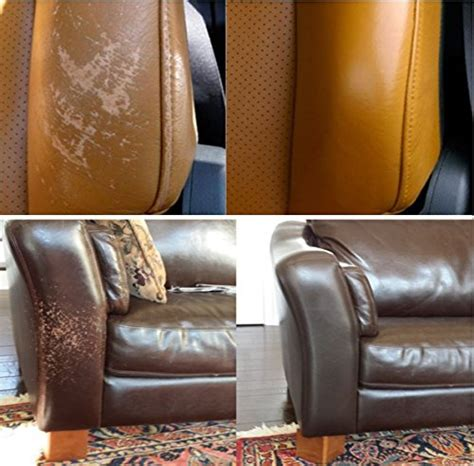 professional diy leather repair kit  vinyl furniture