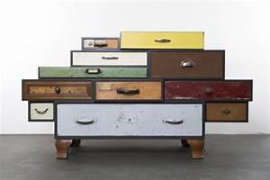 Vintage Farben Für Möbel : vintage m bel retro m bel style ~ Sanjose-hotels-ca.com Haus und Dekorationen