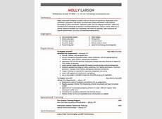resume writing service dallas tx resume writing service chicago il