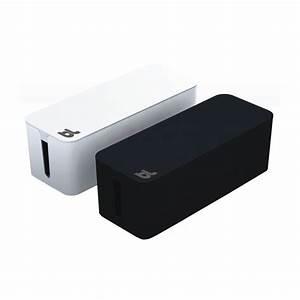Kabel Verstecken Box : die besten 25 versteckt kabelbox ideen auf pinterest ~ Lizthompson.info Haus und Dekorationen