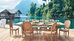 Faire Une Belle Table Pour Recevoir : comment dresser une table de petit dejeuner ~ Melissatoandfro.com Idées de Décoration