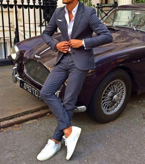 veste de cuisine homme comment s 39 habiller pour un mariage homme invité 66 idées