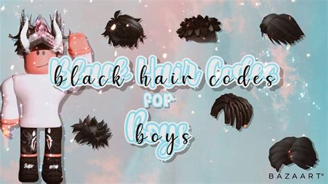 Videos matching the neighborhood of robloxia hair codes. Roblox Code Hair : Roblox Hair Id Roblox Id - Steffthegamer321 add me :d these are rhs codes ...