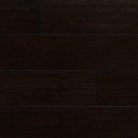 chocolate wood floors hickory dark chocolate artisan hardwood flooring inc