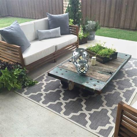 outdoor patio carpet roll new home interior design ideas