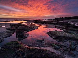 Thomas Heaton Landscape Travel Outdoor Photography