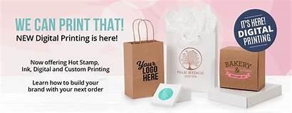 Nashville Wraps Custom Gift Wrapping Wholesale Popular