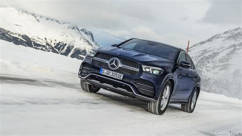 See pricing & user ratings, compare trims, and get special truecar deals gle 350 rwd. 2021 Mercedes-Benz GLE Coupe 350 de 4MATIC Coupe (Color: Cavansite Blue Metallic; Diesel Plug-In ...