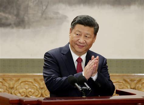 Ķīnas brīnuma panākumu atslēga - «Sistēmas kodols» Sji ...