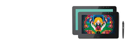 wacom learn tablet pro