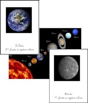 1000 images 224 propos de syst 232 me solaire sur astronautes syst 232 me solaire et th 232 me