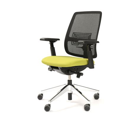 Haworth Lively Chair Manual by Lively Task Chairs From Haworth Architonic