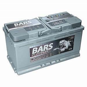 Starterbatterie 12v 90ah : empfehlungen f r autobatterie passend f r vw touareg ~ Kayakingforconservation.com Haus und Dekorationen