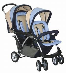 Kinderwagen Für 2 : besten standardkinderwagen marco tandem s tds cic luxus ~ A.2002-acura-tl-radio.info Haus und Dekorationen