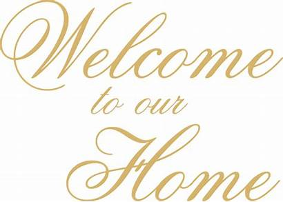 Welcome Quotes Crazy Quotesgram