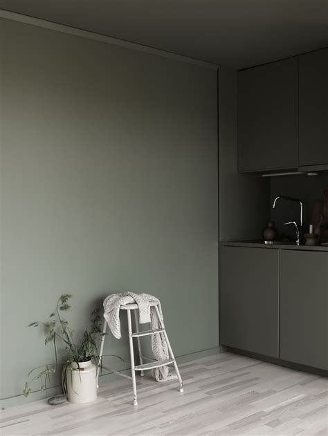 container house  green daniella witte