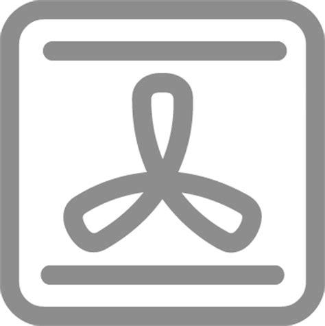 Backofen Ober Unterhitze by Backofen Umluft Symbol Backofen Guide Umluft Zeichen Co