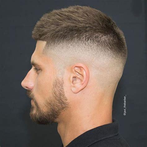 Short Hairstyles For Men Hair Styles