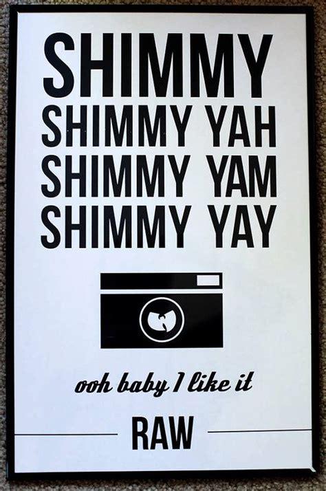 poster photographer humor  etsy  pinterest