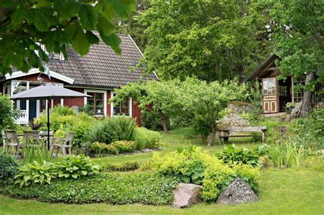 Ideen Wohnen Garten Leben by Gartenideen Unsere Besten Tipps Sch 214 Ner Wohnen