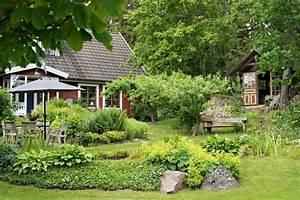 Schöner Wohnen Gartengestaltung : gartenideen f r die warme zeit drau en sch ner wohnen ~ Bigdaddyawards.com Haus und Dekorationen