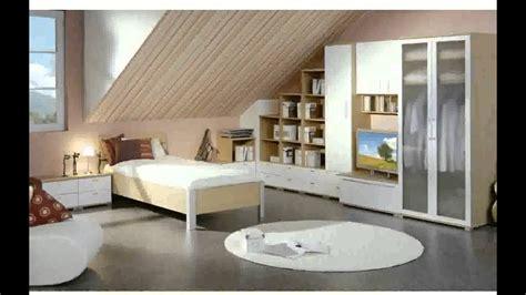 wohnzimmer mit dachschraege ideen youtube