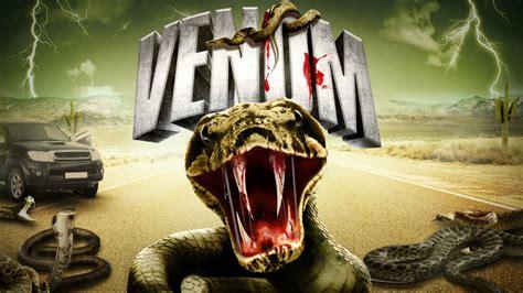 Watch Venom Online (2011) Full Movie Free 9moviestv