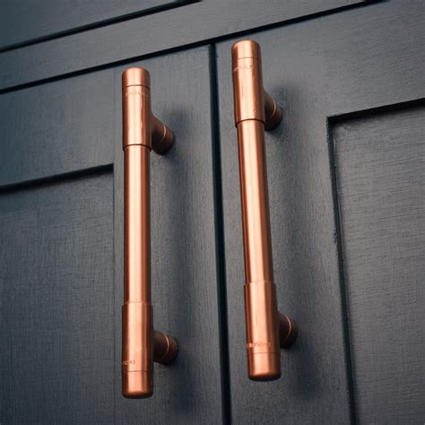 cabinet and drawer pulls modern copper t pull handle drawer pull cabinet