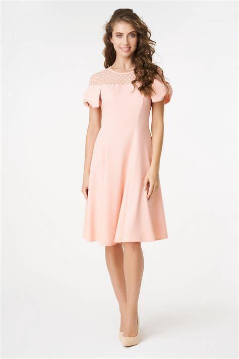 Новогодние платья для полных женщин купить новогоднее платье большого размера интернетмагазин в москве