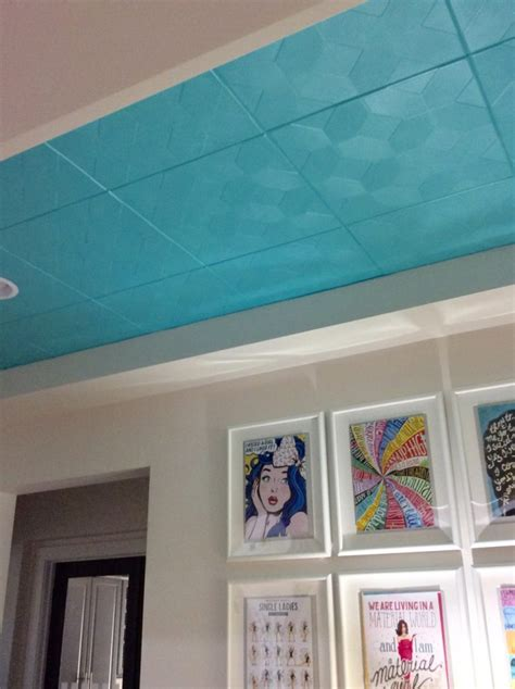 styrofoam ceiling tiles 24x24 living and dining page 13 dct gallery