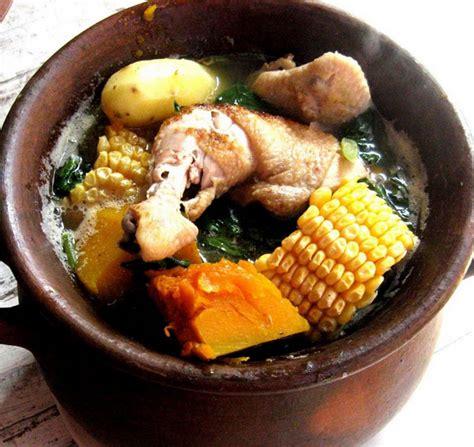 Carte Restaurant Sodexo Avis by Pacha Restaurant Chilienne Bruxelles Ixelles 1050