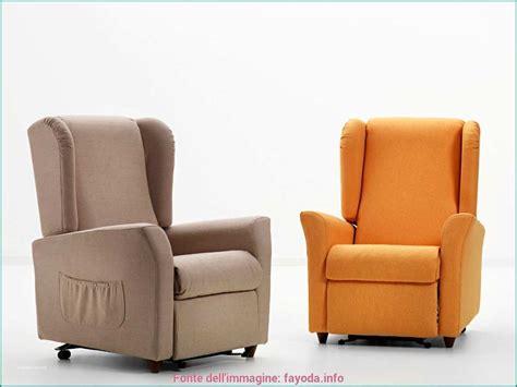 Poltrone Per Disabili Ikea E Poltrone Relax Per Anziani E