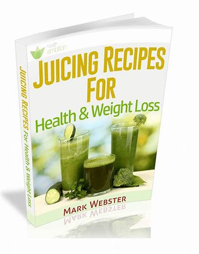 Recipes Healthy Juice Energy Juicing Healthambition Juicer