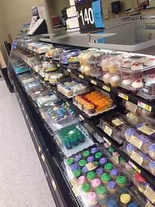 Walmart Supercenter - 13 Reviews - Grocery - 6410 ...