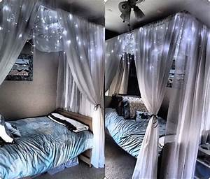 Pin, By, Ill, U016bnis, On, Bedroom, Decor, Ideas