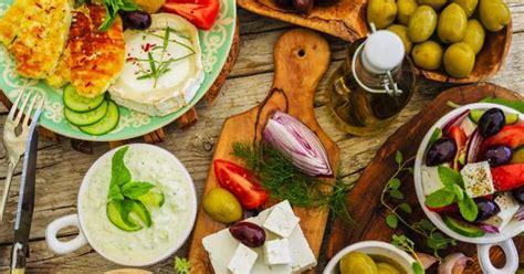 Alimentazione E Cultura - cultura e alimentazione fareambiente 171 la dieta
