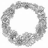 Coloring Jewelry Diamond Jewellery Necklace Uploaded sketch template