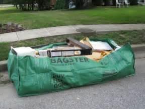 Garbage Disposal Home Depot