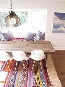 ein faszinierendes esszimmer einrichten 66 ideen With balkon teppich mit tapeten für esszimmer