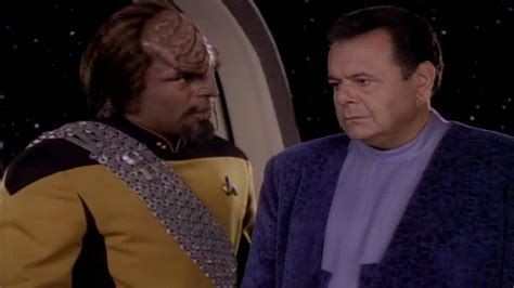 Watch Star Trek: The Next Generation Season 7 Episode 13 ...