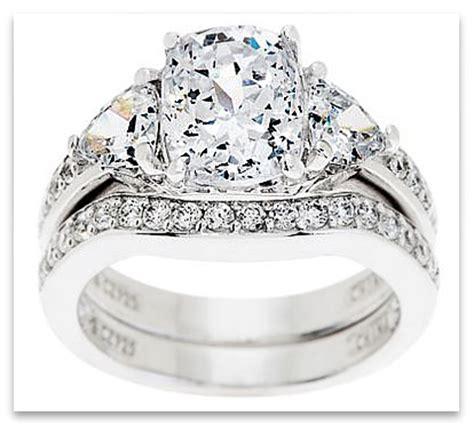 tacori wedding ring sets new fashion wedding ring qvc tacori wedding ring sets