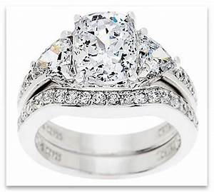 new fashion wedding ring qvc tacori wedding ring sets With tacori wedding rings sets