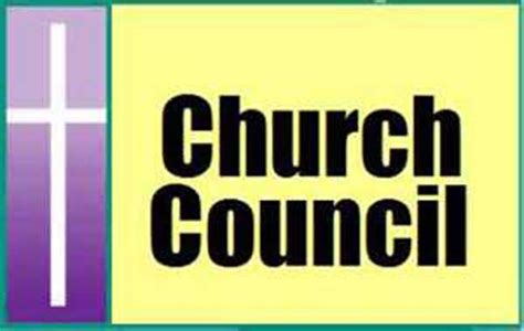 13360 church business meeting clipart clip of church council cliparts