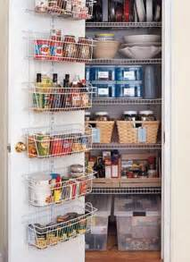 small kitchen pantry organization ideas 31 kitchen pantry organization ideas storage solutions removeandreplace