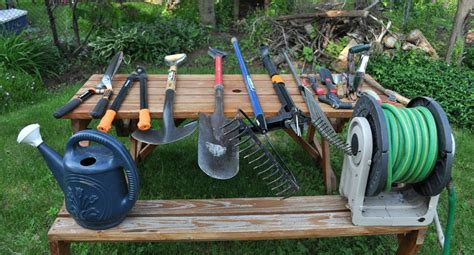 tools used for gardening 20 gardening tips that work install it direct