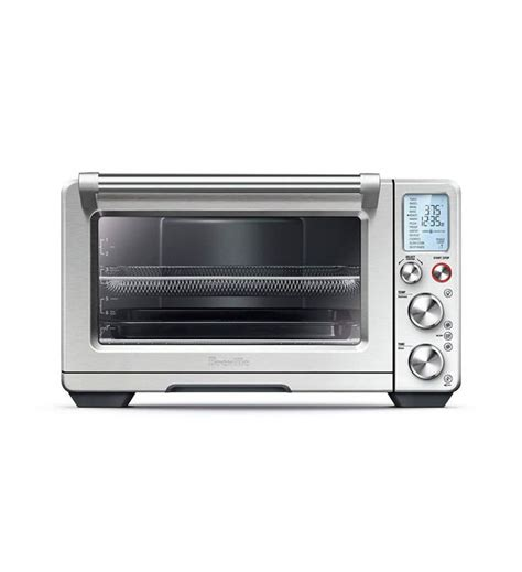 oven toaster fryer air