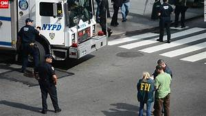Witnesses recount chaotic, unsettling scene at Empire ...
